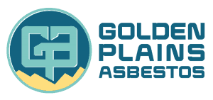 Golden Plains Asbestos Removalists